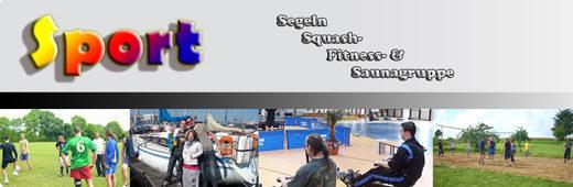banner_sport_9