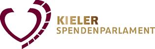 kieler_spendenparlament